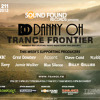 Trance Frontier Episode 211 [10th July, 2013]