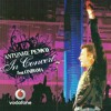 Antonis Remos - Tha 'prepe (live) (2007 - in concert)