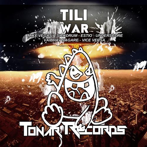 Tili- WAR (VAIBHAV NAGARE REMIX)