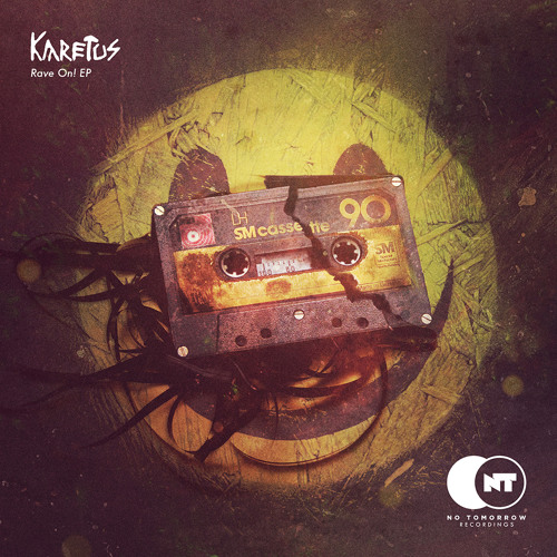 Karetus - FBeats (Original Mix)