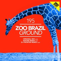 Zoo Brazil - Ground (Whomi Remix)