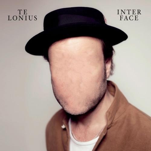 Telonius -  InterFace (Album Medley)