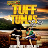 Tuff Tumas Pacific Top 30 Radio Show 2013
