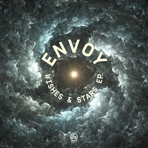 Envoy - Wishes & Stars (Soma 373d)