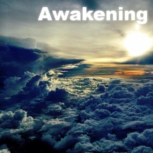 PureNoize - Awakening (Original Mix)