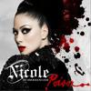 Caner Uslan - Poison (Nicole Scherzinger Cover)
