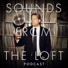 Sounds from the Loft June 2013