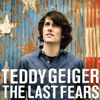Teddy Geiger - Return To Me (Cello)
