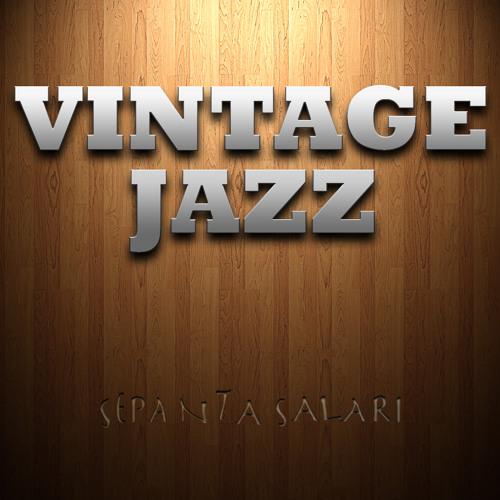 Vintage Jazz (Demo Version)