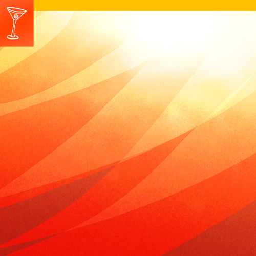 Harmonious Discord 035 Smight - Sunshine