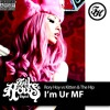 Rory Hoy VS Kitten & The Hip - I'm Ur MF (OUT NOW ON ALL GOOD DOWNLOAD SITES!)