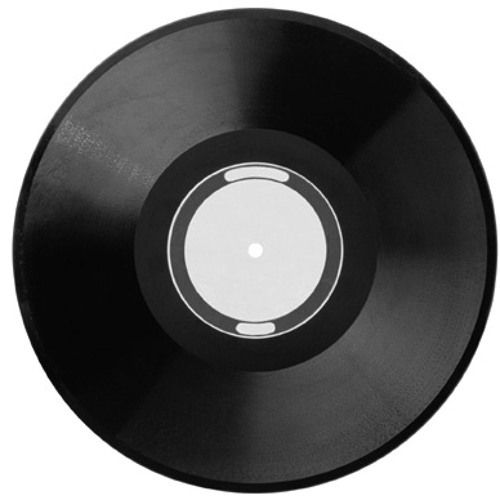 Ant TC1 - all vinyl early 90's old school mix from Kane FM (studio recording aired on Feb 2012 show)