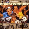 Hermes House Band - Country Roads (Take Me Home)(WinterTunez! Bootleg)