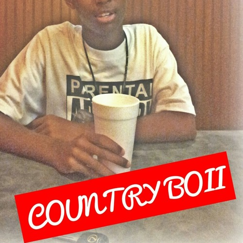Country Boii