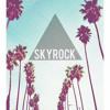 Payphone-Adam Levine ft. Skrillex (Skyrock Mashup)