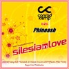 Conrad Kemp b2b Phineash @ Silesia In Love 2013 Official After Party Mega Club Katowice