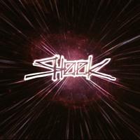 Shook - Tonight