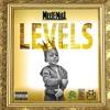 Meek Mill-Levels