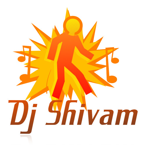 Meharu Ghuralu 2013  House Mix By Dj Shivam