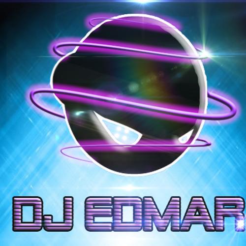 Dj Edmar™ MiniMix Regueton volumen 1