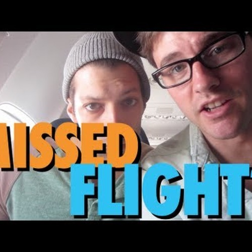 Missed Flight (Rough, Inspiration) ft  Young Marquis & Laynona Crews