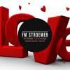 FM STROEMER - Love At First Sight Essential Housemix | July 2013 | www.fmstroemer.de