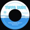 music-TFD008 Riddim Tuffa