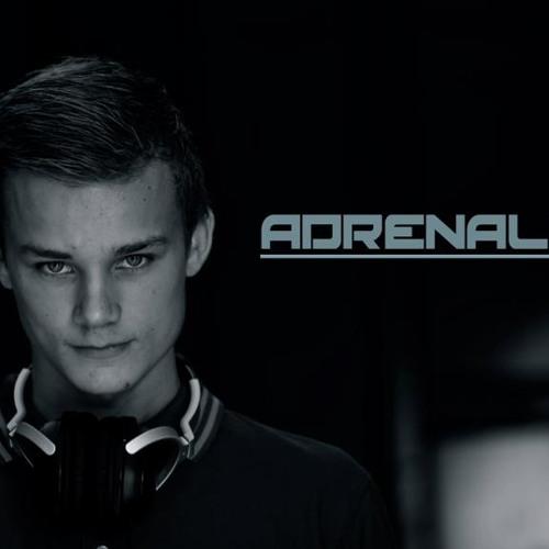Adrenalize - TBA