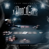 I Dont Care Ft G-Ruck (Prod By Plantinum Sellers)