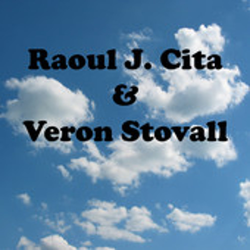 Raoul Cita & Veron Stovall- What Is Your Secret?