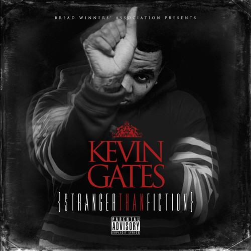 Kevin Gates - Smiling Faces