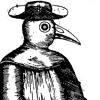 Plague Bones: how London's Black Death became a tropical disease (18 Jun 2013)