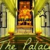 HA - The Palace (Original Mix)