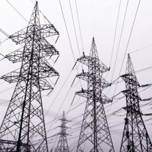 Trying to Energize the Push for a Smart Grid