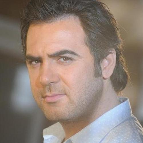 Wael Jassar karaoke songs - Online Karaoke