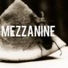 Angel Mezzanine Massive Attack