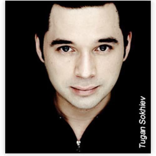 CSO Radio: Sokhiev's CSO Debut