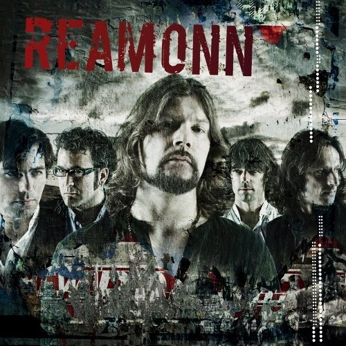 Reamonn - Tonight (My Voice)