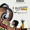 KWAADEE Speaks To Ultimate Radio