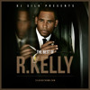 DJ Silk Presents The Best Of R.Kelly