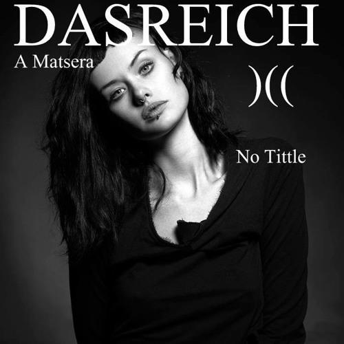 DASREICH- No Tittle - Podcast 370- 15/07/13