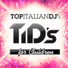 Top Italian Deejay's for Children 2013 - spot Radio Studio Più