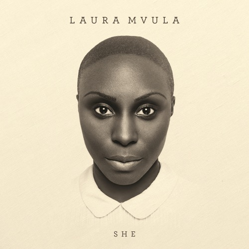 Laura Mvula - She (Linslee Remix)