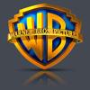 El Hombre De Acero (Warner Bros)