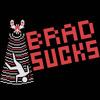 Brad Sucks - Goodbye Horses (Q Lazzarus cover)