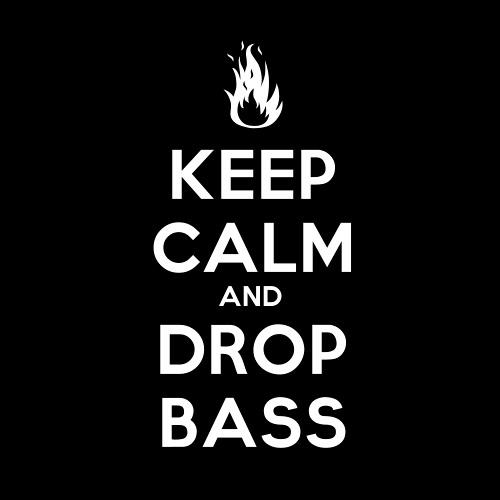 Bassic Warfare VIP