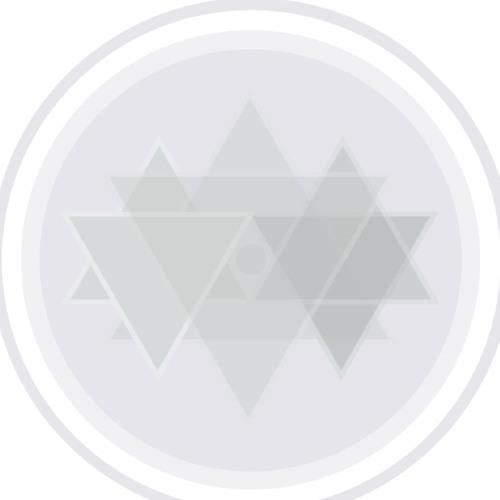 Gerra & Stone - Back Hand - Dispatch LTD 010 A (CLIP) - OUT NOW