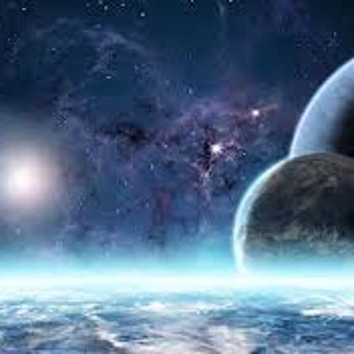 Jupiter's Descendants I - Prologue