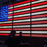 America Mix