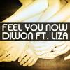 Diwon -